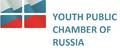 YPC emblem.png