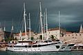 Yachts Bracing for the Storm (5975148021).jpg