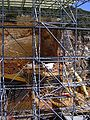 YacimientoAtapuerca.jpg