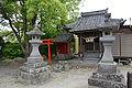 Yadome-daijingu08n3200.jpg