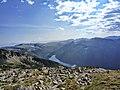 Yakoruda, Bulgaria - panoramio (36).jpg