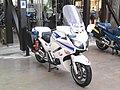 Yamaha FJR 1300 police nationale Strasbourg.jpg
