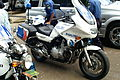 Yamaha Police Indonesia.JPG