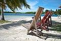Yandup Island Lodge, Playón Chico, Kuna Yala (Panamá) (6550129579).jpg