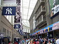 Yankee-stadium-great-hall.jpg