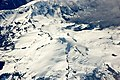 Yanteles volcano summit aerial chile x region.jpg