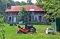 Yard Art (214036713).jpg