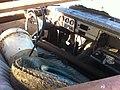 Yard with Rambler American for scrap-5.jpg