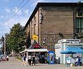 Yaroslavl Komsomolskaya 7 IMG 20150826 140631 ShiftN crop blurred.jpg