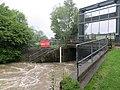 Yarwell PE8, UK - panoramio (16).jpg
