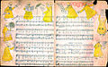 Yellow Kid sheet music 2.jpg