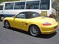 Yellow Porsche 986 Boxster.jpg