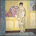 Yellow Room, Frieseke.jpg