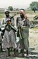 Yemen, gente 1986 04.jpg