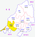 Yeoncheon-map2.png