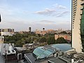 Yerevan city from Kantar Hotel 4.jpg