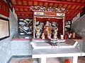 Yeung Hau Temple (Hang Tau Tsuen, Hong Kong) 05.JPG