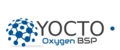 Yocto-Oxygen-BSP.png