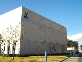 Yokohama Science Frontier High School.JPG