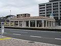 Yokohamacity Kitayamata sta 001.jpg