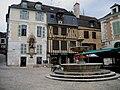 Yonne Auxerre Place Saint-Nicolas 06062010 - panoramio.jpg