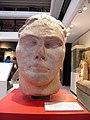 Yorkshire Museum, York (Eboracum) (7685246028).jpg