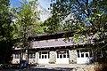 Yosemite Village Historic District-10.jpg