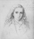 Young Mendelssohn.png