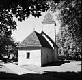 Yttergrans kyrka - KMB - 16000200141871.jpg