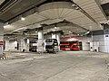 Yue Man Square Public Transport Interchange 02-04-2021(5).jpg