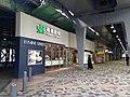 Yurakucho Station 20150915.JPG