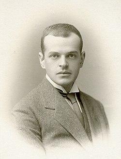 Yurovski L N.jpg