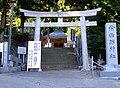 Yuzuruha Jinjya 1.jpg