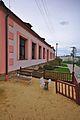 Základní škola, Jabloňany, okres Blansko.jpg