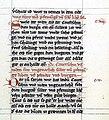 Zürich - Richtebrief 1304 - Zinssätze.jpg