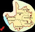 ZA-NC-map.PNG