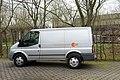 ZDF-Transporter 20200229 02.jpg