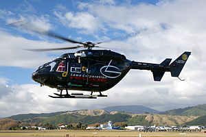 ZK-IBK Hawkes Bay Rescue Helicopter - Flickr - 111 Emergency (27).jpg