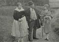 Z českých mlýnů 1925.png