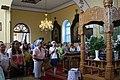 Zaśnięcie Bogurodzicy. Cerkiew Zaśnięcia Najświętszej Maryi Panny w Dubinach 33.jpg