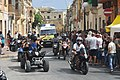 Zabbar activities 09.jpg