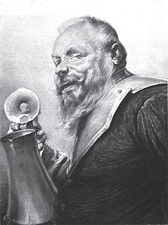 Onufry Zagłoba Fictional character in the Trilogy by Henryk Sienkiewicz