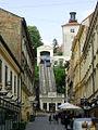 Zagreb Funicular (2009).jpg