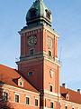 Zamek Królewski w Warszawie - 14.jpg