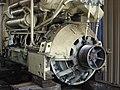 Zamracena engine.JPG