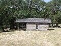 Zane Grey Cabin 1 - Galice Oregon.jpg