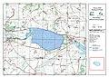 Zbiornik Otmuchowski Natura 2000 OChK Otmuchów-Nysa.jpg