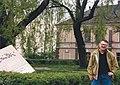 Zdzislaw Beksinski in Sanok.jpg