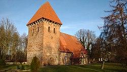 Zeetze Kirche.jpg