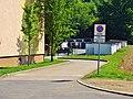 Zehistaer Straße, Pirna 123361719.jpg
